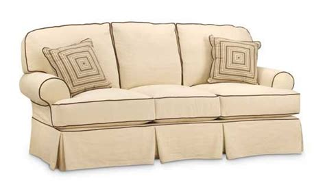 custom recliner slipcovers 7 best sally s linen slipcover images on pinterest sofa