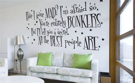 Nightmare Before Christmas Wall Mural 20 best collection of tim burton wall decals