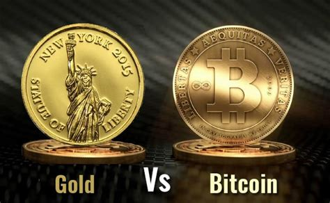 bitconnect coin bitcoin price blazes by gold price for first time in