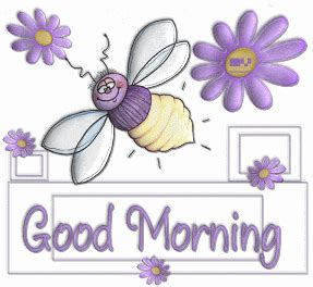 Good morning messages cards images and graphics with good morning