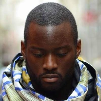 6 popular haircuts for black men | the idle man