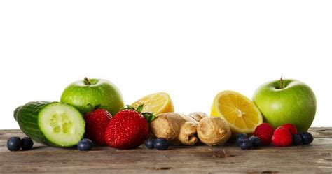 Fruits To Eat For Detox by Tasty Beautiful Ingredients Fruits For Healthy