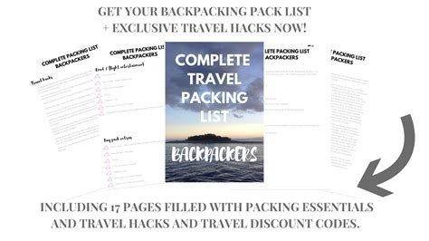 flight plan the travel hacker s guide to free world travel getting paid on the road books why you should always travel with a bag and a flight bag