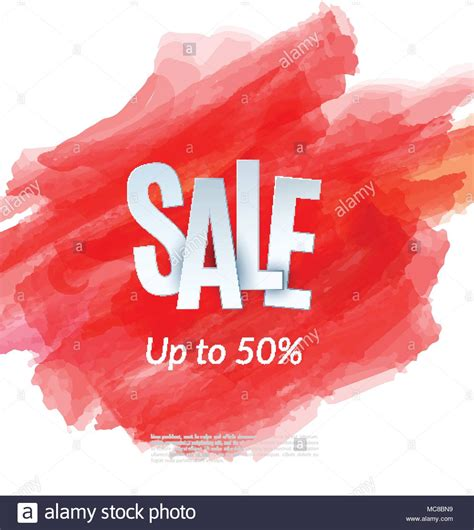 discount offer letter to customer