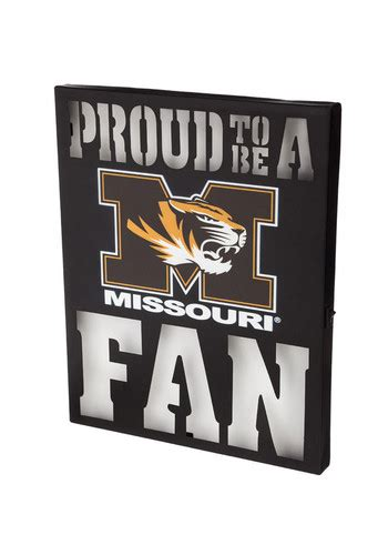 missouri tigers fan gear shop missouri tigers fan cave