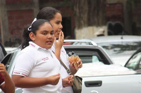 imagenes niños obesos se debe evitar el sobrepeso desde la infancia educaci 243 n