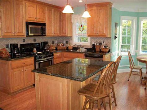 Elite Countertops by Granite Kitchen Worktops Cost Temasistemi Net
