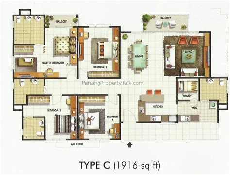 setia walk floor plan 100 setia walk floor plan tree residency one