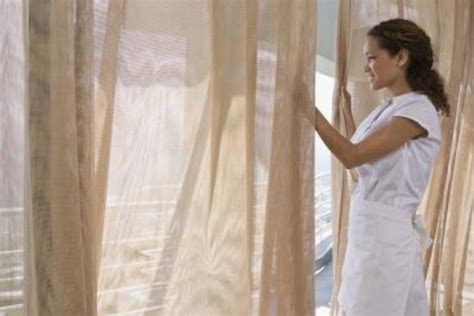how to remove water stains from curtains linens and things curtains curtains blinds