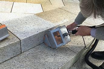 granitplatten reinigen granitplatten reinigen naturstein reinigen granit