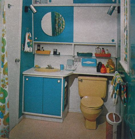 1960s Bathroom by 4538068637 2a6125d1b7 Z Jpg