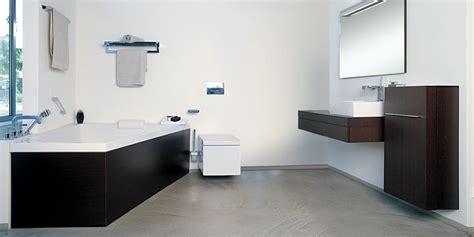 Badezimmer De by Badezimmer De Badezimmer Neu Erleben Badinspiration