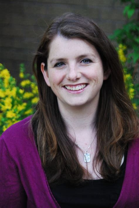 alison mcgovern     brexit hangover     time  listen  labours local