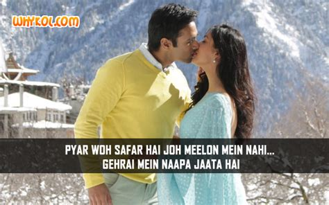 film quotes bollywood hindi movie quotes bollywood love dialogues
