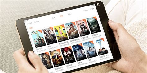 Tablet Murah 8 Inci xiaomi mi pad 2 tablet 8 inci murah dengan prosesor intel