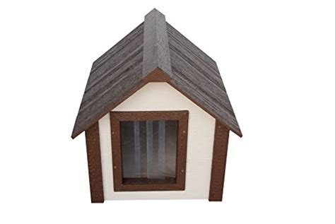 dog houses for medium dogs 10 dog houses that will make humans and dogs drool with envy the pet furniture store