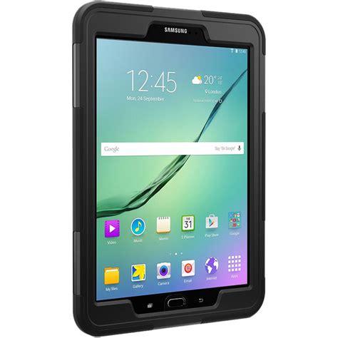 Casing Samsung Tab S2 griffin technology survivor slim for galaxy tab s2
