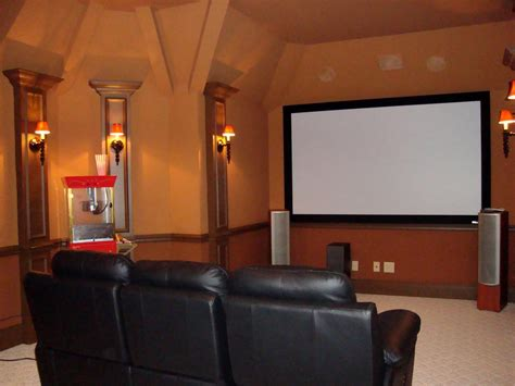 home theater popcorn machines pictures options tips