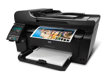 Tinta Laser impresora laser o tinta 191 cu 225 l comprar t 243 ner y tinta