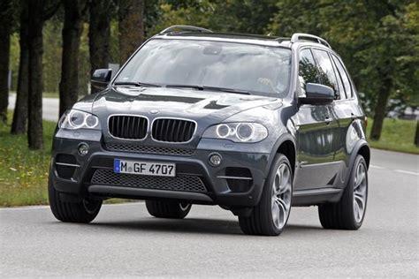 how to fix cars 2012 bmw x5 m regenerative braking 2012 bmw x5 new car review autotrader