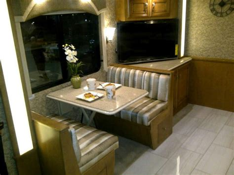 rv interior design design rv remodeling ideas photos studio design