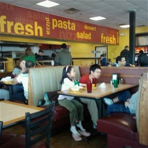 how much is cici pizza buffet cici s pizza buffet buffets reviews yelp