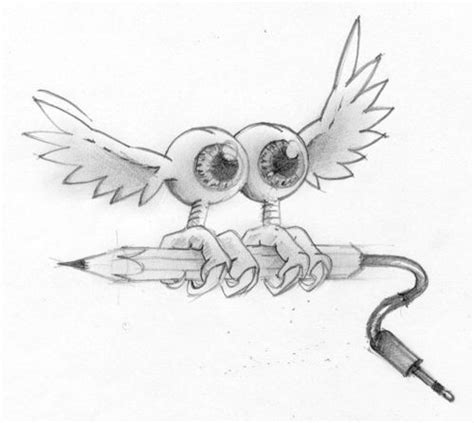 imagenes de tumblr para dibujar faciles te gustan los dibujos entra y mira unos lindos arte