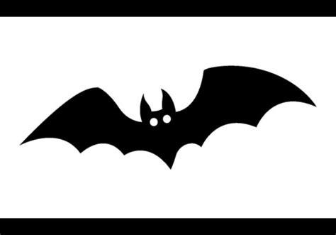 simbolos o imagenes de halloween s 237 mbolos do halloween os principais s 237 mbolos do halloween