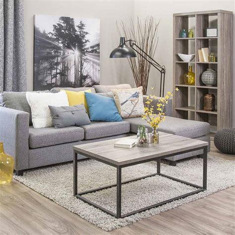 divani palermo prezzi divano palermo cheap awesome adile divani palermo photos
