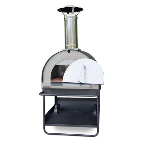 forni a legna per pizza da giardino forni a legna per pizza in terracotta forno a legna e o