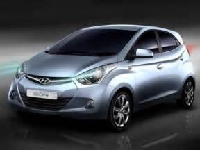 Www Hyundai Cars Cars Hyundai Eon Wallpaper Pics Pictures