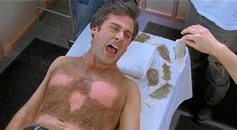 the 40 year old virgin bathtub scene top 11 ways to make waxing less painful dr numb blog