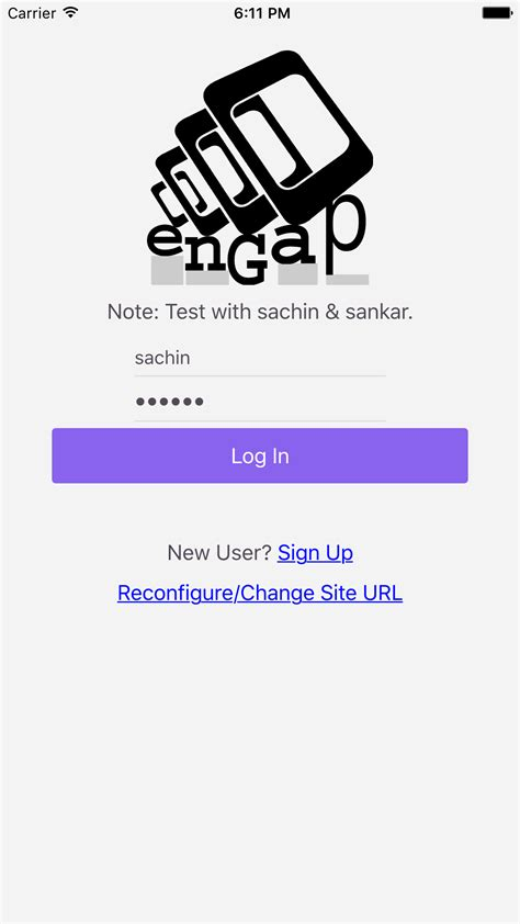 design your own mobile home app engapbuild and design your own mobile app elgg org build