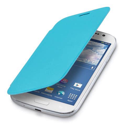 Samsung Grand Neo Flip Samsung Grand Neo kwmobile flip cover for samsung galaxy grand neo grand duos slim back