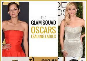 Oscar Predictions What Will The Nominees Wear oscars 2015 fashion faith hill rocks haircut