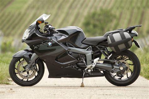 Gebrauchte Motorradbekleidung Von Bmw by Bmw K 1300 S Motorrad Fotos Motorrad Bilder