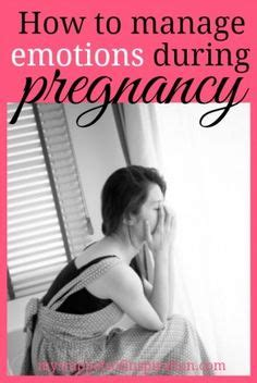 can men have mood swings during pregnancy pregnancy best positions and first trimester on pinterest