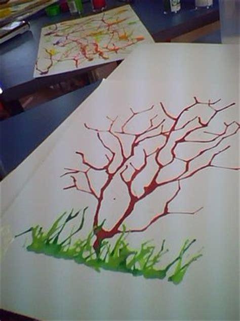 Kain Kanvas Corak Topi as an student membuat corak dan rekaan