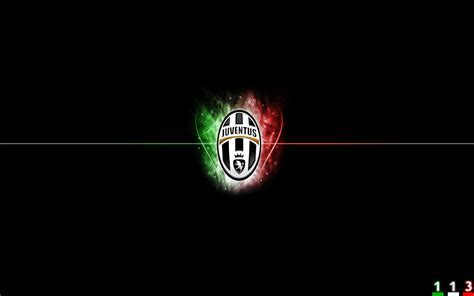 Juventus Wallpaper Iphones HD #11977 Wallpaper   WallDiskPaper