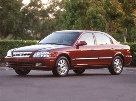 2001 kia optima | pricing, ratings & reviews | kelley blue