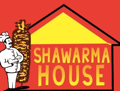 shawarma house announcing the new location of shawarma house in brookfield 187 urban milwaukee