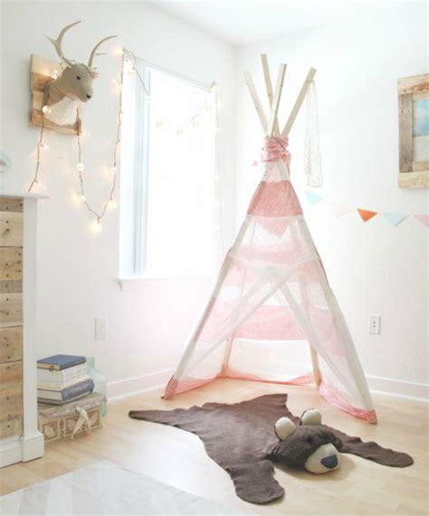 girls woodland bedroom 12 whimsical woodland inspired bedrooms for kids