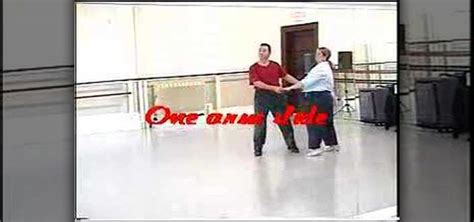 basic swing dance active swing posts page 3 of 3 171 swing wonderhowto