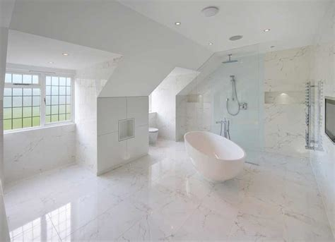 traditional bathrooms scunthorpe quality bathrooms of bathroom suites scunthorpe bathroom furniture quality