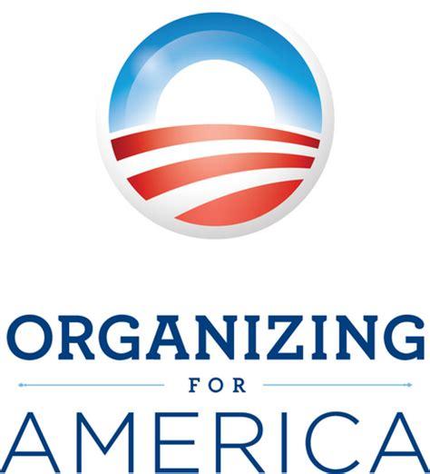 obama organizing for america sign ofa mequon ofa mequon twitter