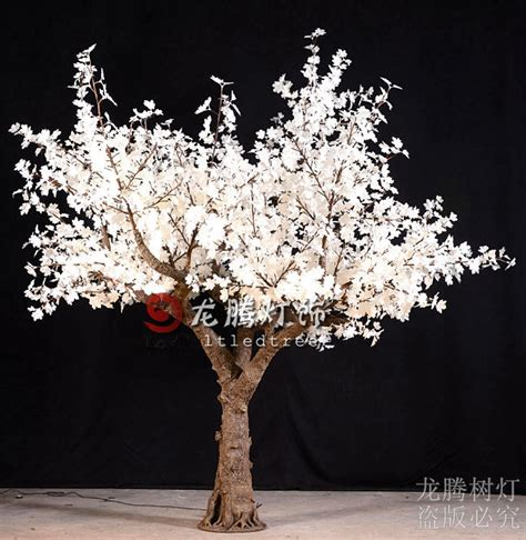 luxury outdoor indoor deco tree lights buy deco tree
