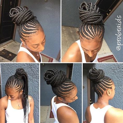 stylist feature love this goddess braid done by 240 best images about tay s hairstyles on pinterest