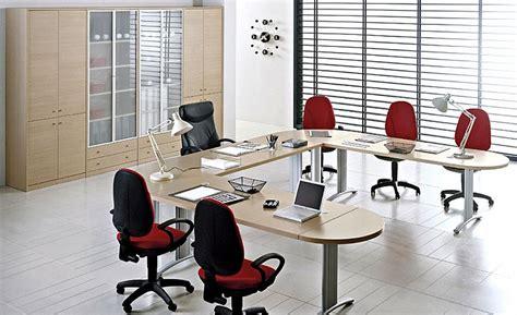 Great Office Design Ideas Amazing Of Excellent Home Office Design Ideas Sacramento 5258