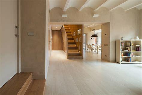 design treppe beleuchtung - Schöne Leuchten