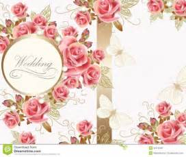 indian wedding congratulation cards wedding invitation sle